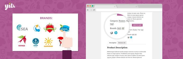 5 Best WooCommerce Brand Plugins in 2021