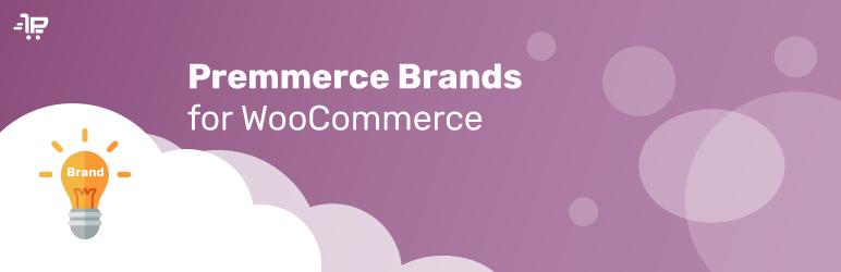 WooCommerce Brand Plugins in 2021